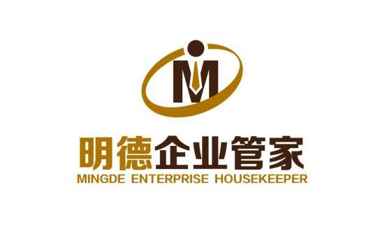 企业logo.jpg