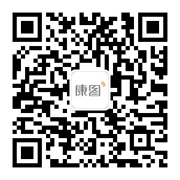 qrcode_for_gh_17c3bef7cdb1_258.jpg